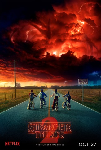 11-stranger-things-s2.nocrop.w710.h2147483647