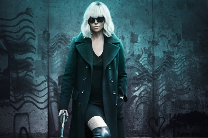 atomic-blonde-reviews-1012330