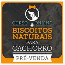 biscoitos-naturais