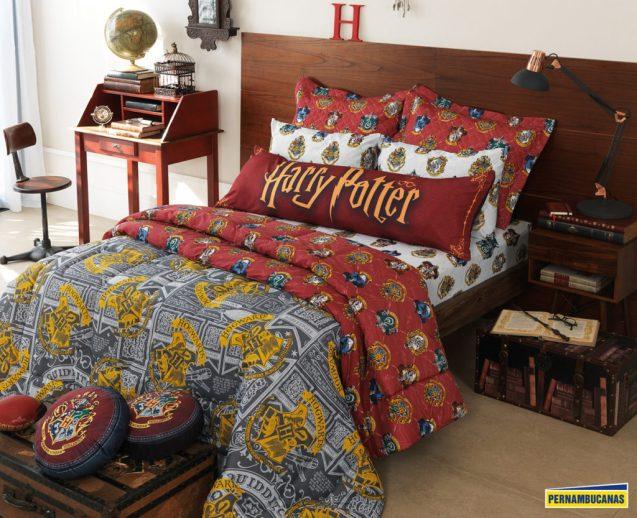 colecao-harry-poter-pernambucanas-moda-vestuario-cama-1024x833