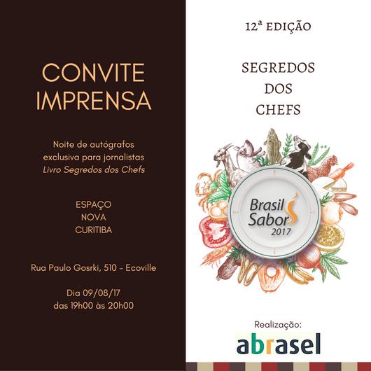 Convite_abrasel