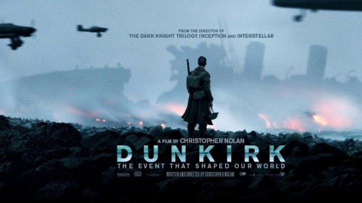 Dunkirk-banner
