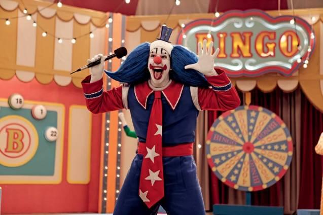 filme-bingo-o-rei-das-manhas-2017-3975.jpg