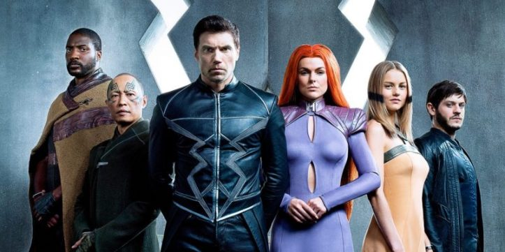 inhumans-abc_7325