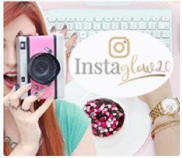 instaglow.jpg