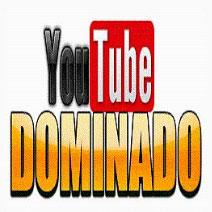 youtube-dominado