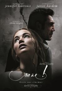 cartaz casal_mae.cdr