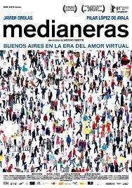 medianeras