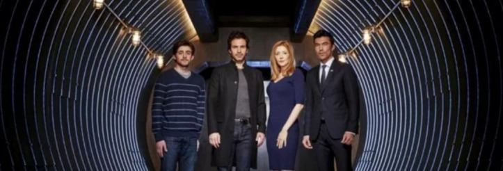salvation elenco