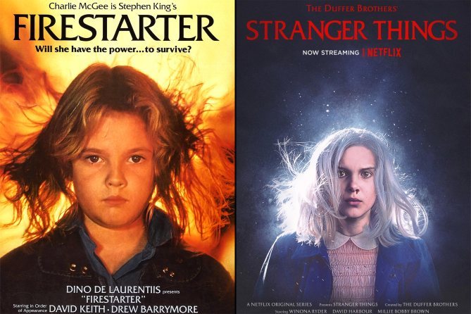 stranger-things-firestarter