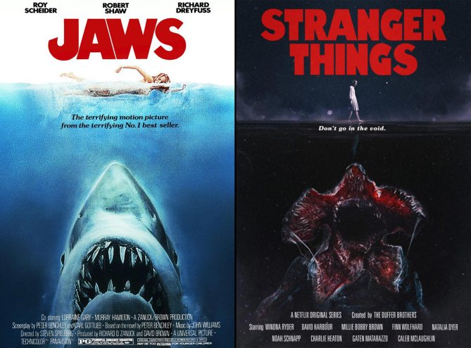 stranger-things-jaws
