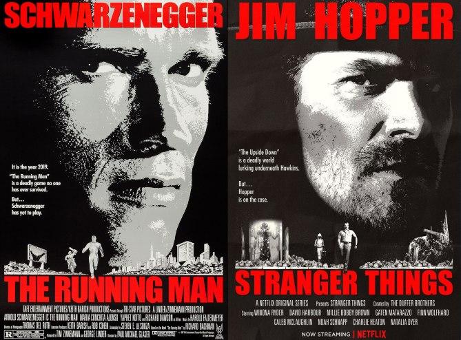 stranger_running