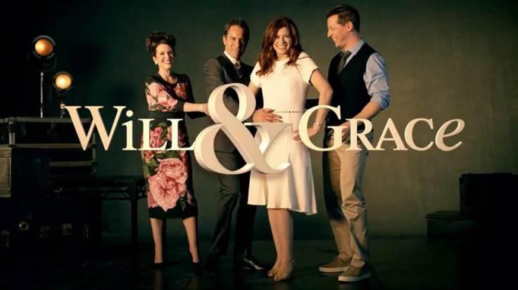 will & grace 2