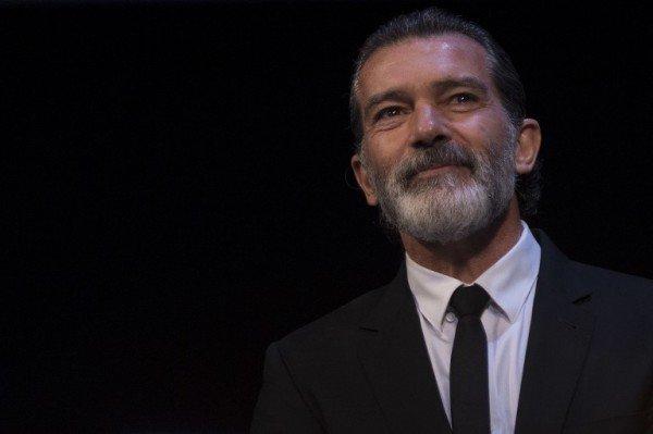 Antonio-Banderas-valdespino