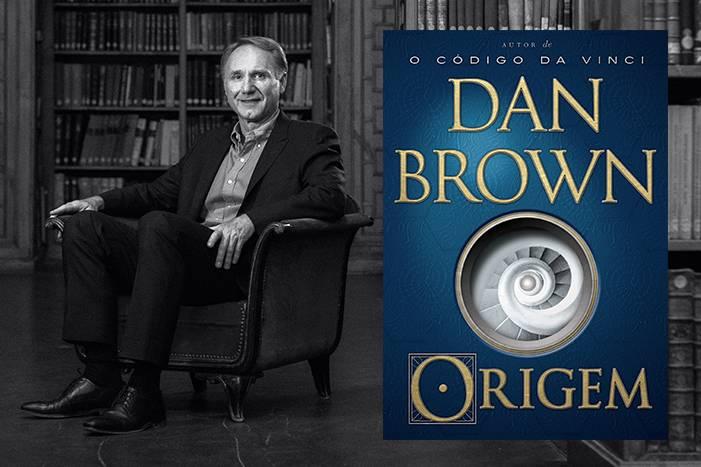 origem-dan-brown