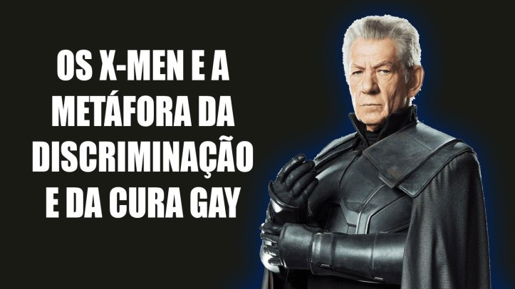 XMEN-CURA-GAY