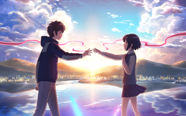 your name.png