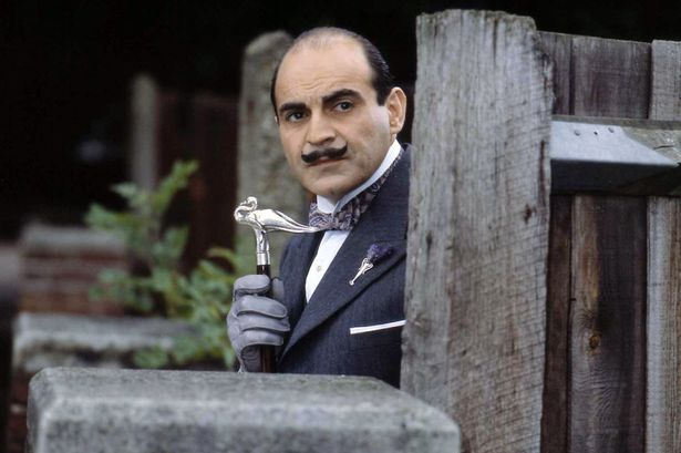 Actor-David-Suchet-Stars-in-the-LWT-series-Hercule-Poirots-Casebook.jpg