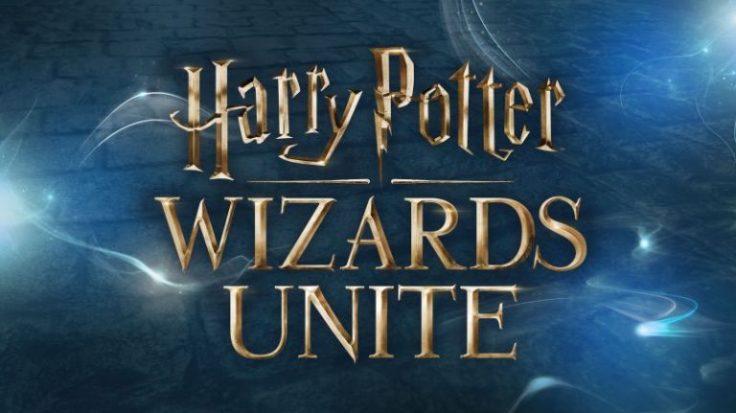 harry-potter-wizards-unite-768x431.jpg