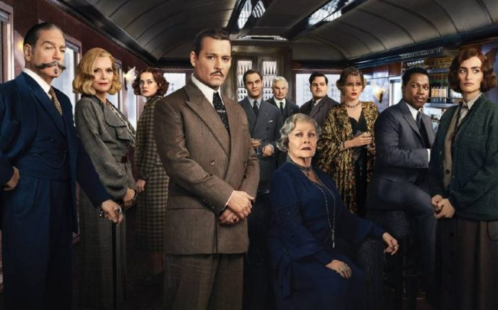 murder-on the orient express