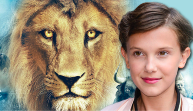 narnia millie bobby brown.png