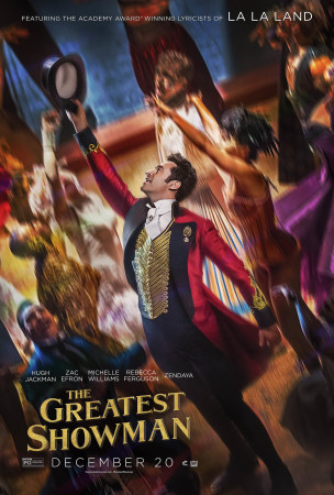 the greatest showman3