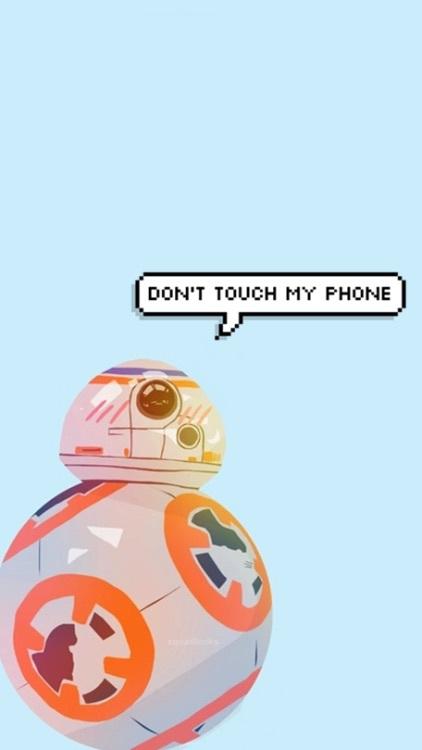 background-iphone-wallpaper-star-wars-wallpaper-Favim.com-4515495