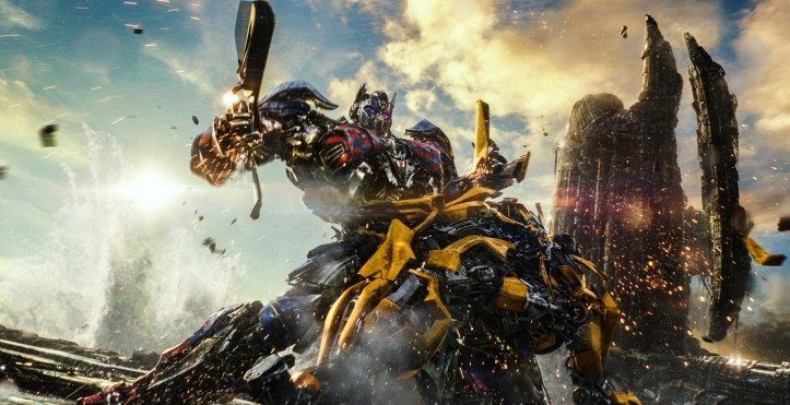 ct-transformers-last-knight-mov-rev-20170619.jpg