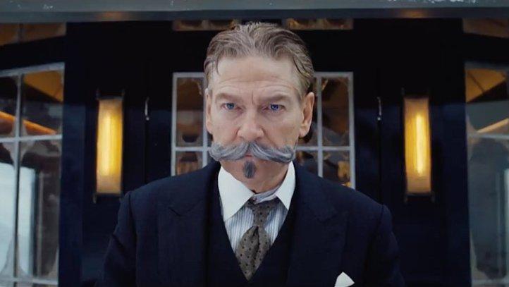Kenneth-Branagh-Hercule-Poirot-Mustache
