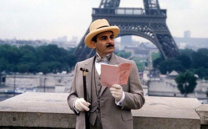 poirot_david suchet