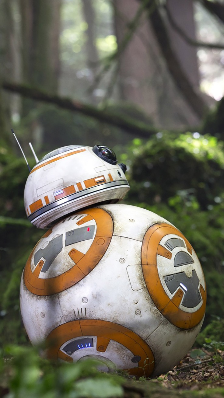 Star-Wars-The-Force-Awakens-BB8-Rey-Movie-Characters-WallpapersByte-com-1080x1920
