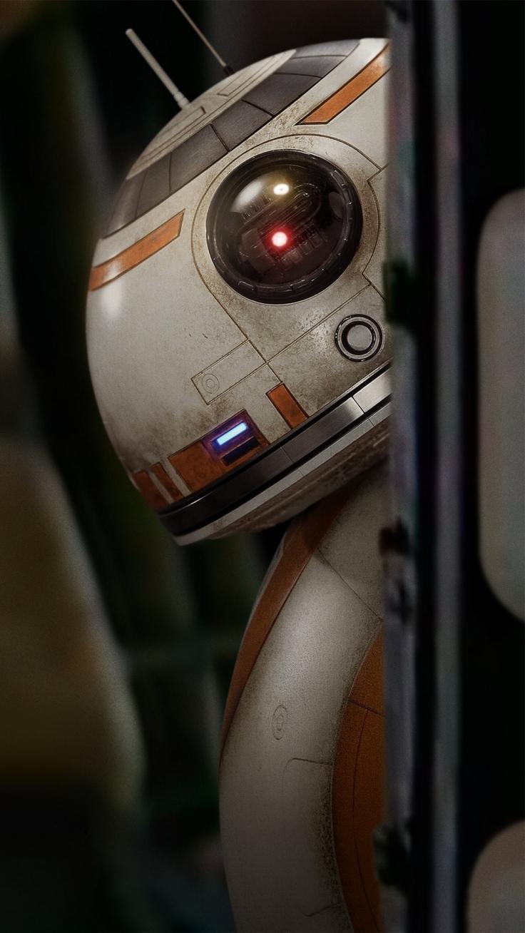 Star-Wars-The-Force-Awakens-Wallpaper-BB8