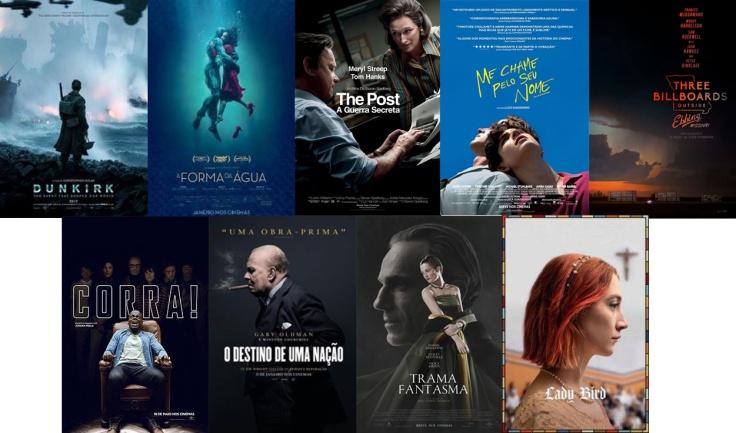 melhor-filme-2018.jpg