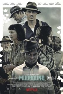 Mudbound.2017
