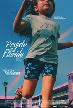 ProjetoFlorida2018