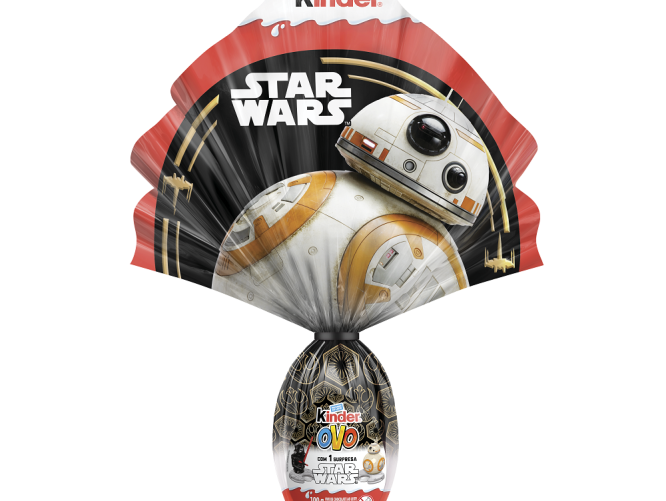 star-wars-FERR0254-KINDER-OVO-2018-STAR-WARS-AF01-666x501