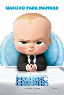 The.Boss_.Baby_.2017