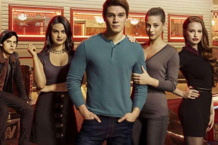 riverdale-estreia-segunda-temporada-no-brasil