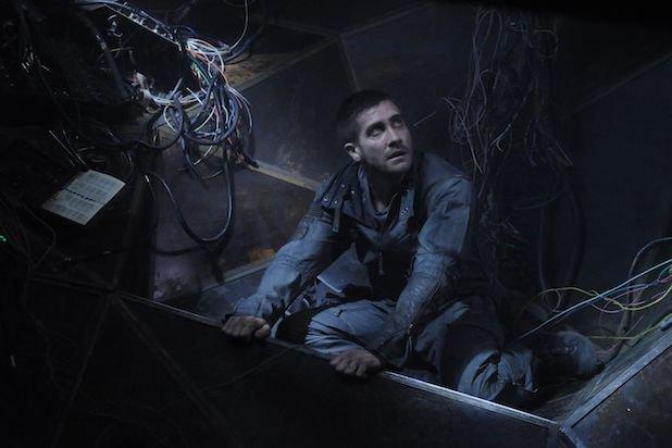 source-code-movie-image-jake-gyllenhaal-04