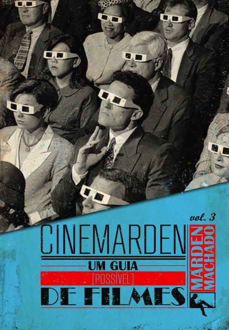 cinemarden 3