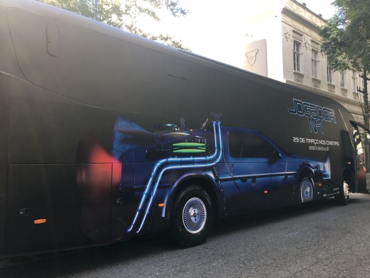 Foto ônibus - 3.jpg