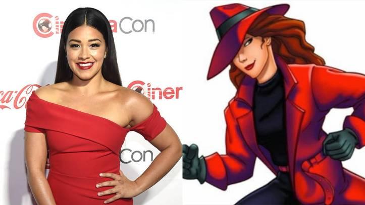 Gina-Rodriguez-em-Carmen-Sandiego-2