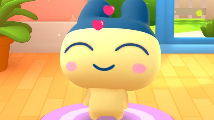 tamagotchi-mobile-game