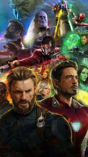 888417-large-avengers-infinity-war-wallpapers-1080x1920-for-mac