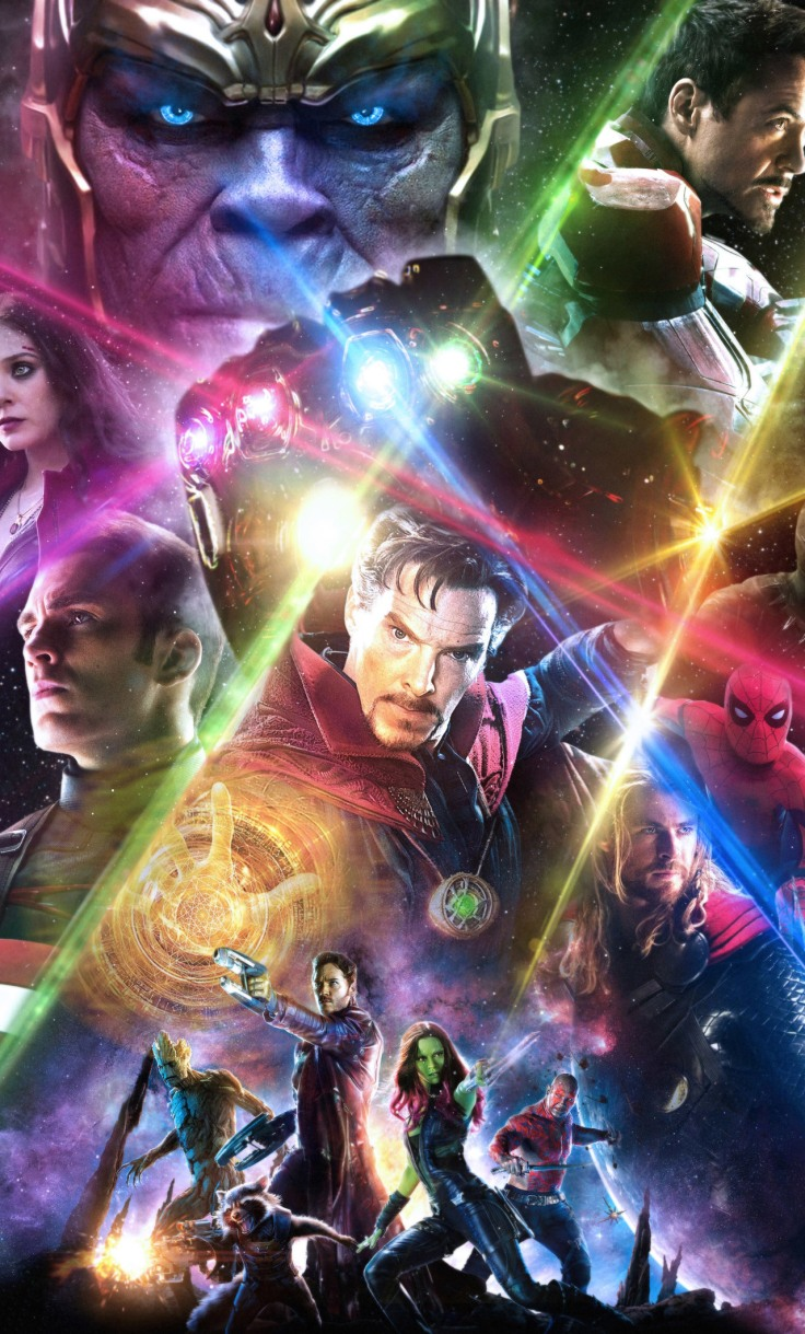 avengers-infinity-war-2018-fan-artwork-7b-1280x2120