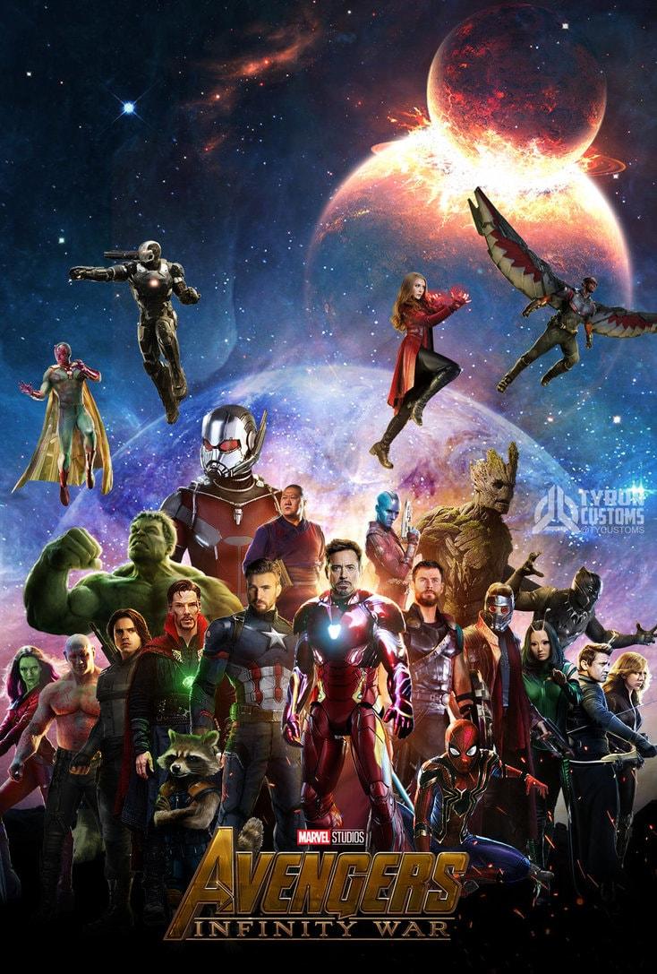 Avengers-Infinity-War-3