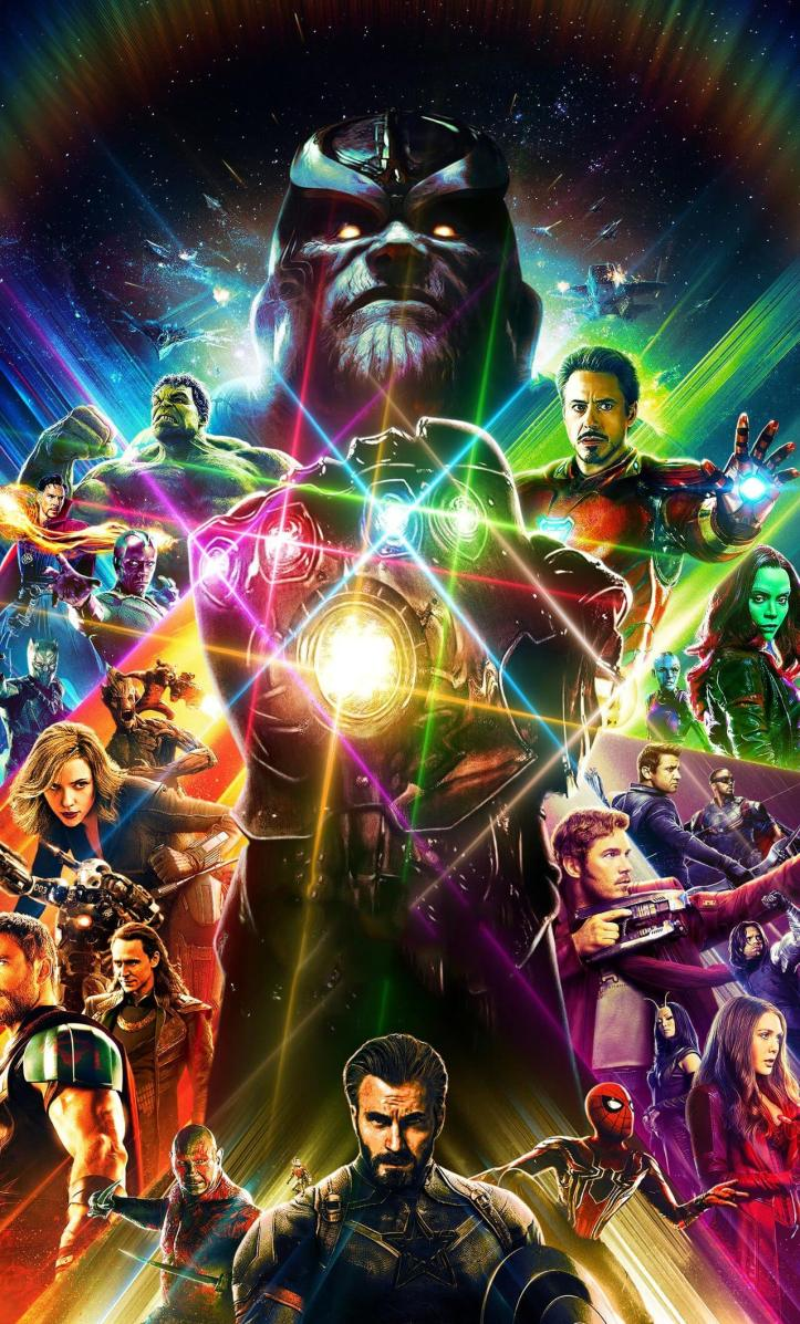 avengers-infinity-war-artwork-2018-hd-oq-1280x2120