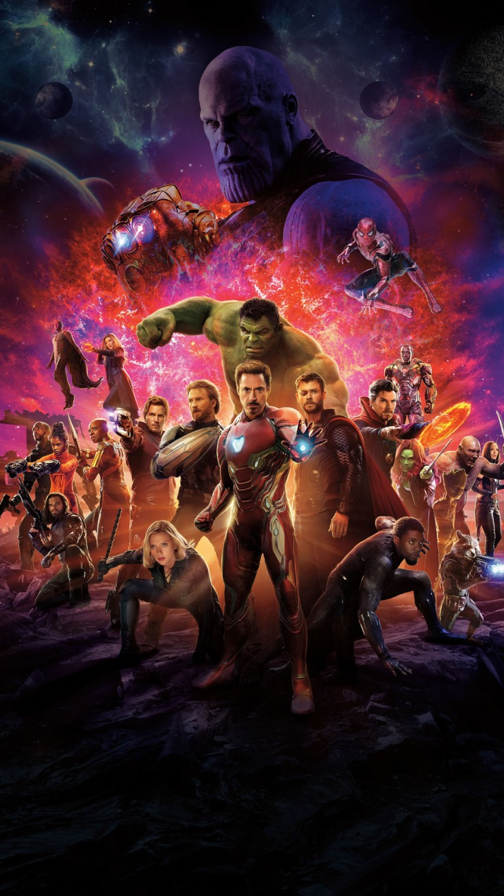 avengers-infinity-war-international-poster-10k-g3-1080x1920