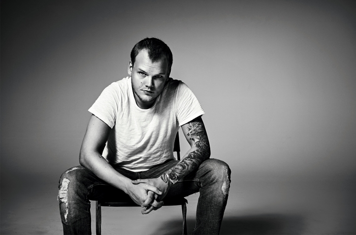 avicii_revista_backstages.jpg
