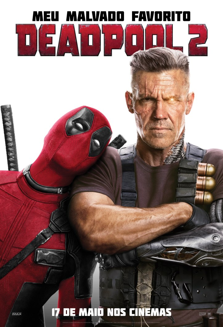 deadpool-2-poster-19abr18